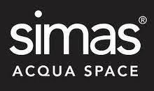 <b>Унитазы Simas</b> (<b>Симас</b>) - купить в интернет-магазине Santeh ...