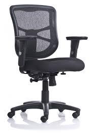 ergonomic black mesh task chairs bedroomappealing ikea chair office furniture computer mat