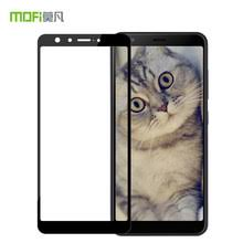 <b>Mofi Screen Protector</b> reviews – Online shopping and reviews for ...