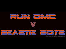 Dj 21 - Run Dmc V <b>Beastie Boys Mix</b> - YouTube