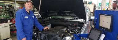 auto electrician north shore mike barlow auto electrica mike barlow auto electricians