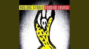 The <b>Rolling Stones</b> - <b>Voodoo</b> Lounge (Full Album) (Deluxe Edition)