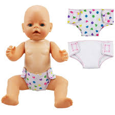 Puseky Enfant Store - Amazing prodcuts with exclusive discounts on ...