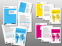CASE WORK REPORT  By Mir Mehboob SlideShare case study creation kit   guide   template