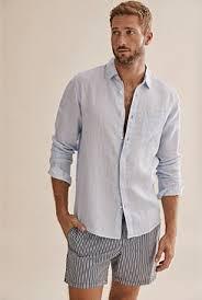 <b>Men's</b> Casual <b>Shirts</b> - Country Road Online