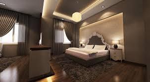 bedroom indirect lighting ideas on ceiling interior design lighting ideas