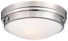 kitchen flush mount light fixture full size kitchen light fixtures flush mount round shape ceiling lamp best lighting for kitchen ceiling