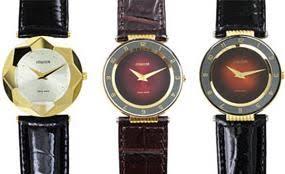 Швейцарские <b>часы Jowissa</b> Special