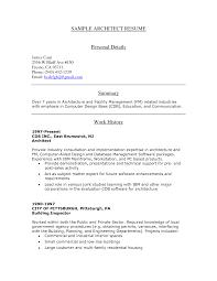 surveyor resume international land surveyor resume sample resume sample resume sle architect resume exles land surveyor