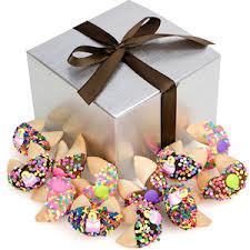 عيد ميلاد سعيد images?q=tbn:ANd9GcQ