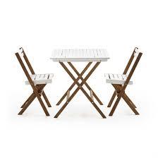 <b>Набор</b> садовый из 3 предметов dudena <b>La Redoute</b> Interieurs | La ...