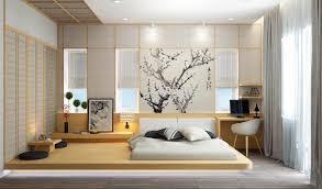Japanese Bedroom Decor Bedroom Japanese Minimalist Bedroom Decor With Minimalist