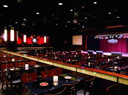 <b>B.B. King</b> Blues Club & Grill