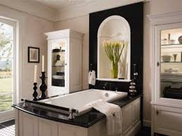 image bathtub decor:  large image for bathtub decor  nice bathroom in decorating bathtub surround