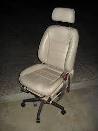 hot sale jade massage heated chair cushion massage cushion for 45 45cm