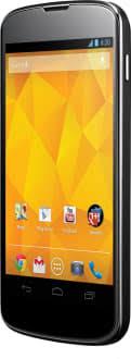 LG Nexus 4 Price in India, Nexus 4 Specification, Reviews, Features ...