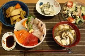 「食事とダイエット写真フリー」の画像検索結果