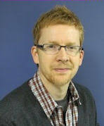 Julian Prior is e-Learning Technologist in the Learning and Teaching Enhancement Office, University of Bath. - prior