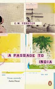 top ideas about a passage to novels meryl penguin essentials its nice thatapassageto cov