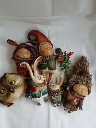 Dolls handmade, Handmade <b>toys</b>, Art dolls