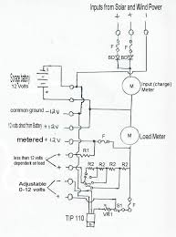 generator control panel wiring diagram generator control panel wiring diagram wiring diagram schematics on generator control panel wiring diagram