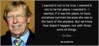 Best three important quotes by ted olson pic Hindi via Relatably.com