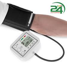Best Offers for <b>digital</b> pressure wrist <b>finger</b> ideas and get <b>free shipping</b>