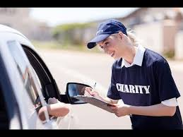 Image result for donate car charity
