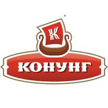<b>Ароматизированный кофе</b>