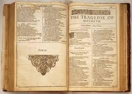 Shakespeare     s Othello  Romeo and Juliet  Julius Caesar  Macbeth     Romeo  Free Essay Encyclopedia   Essaypedia