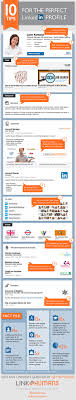 best images about job career info personal linkedin infographic final