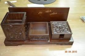 <b>Органайзер для рабочего</b> стола - купить в Тюмени - 928