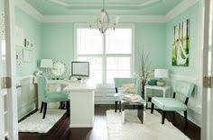 chic mint teal office shabby chic feminine office space chic office ideas 15 chic