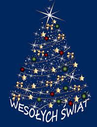 Znalezione obrazy dla zapytania grafika świąteczna boże narodzenie
