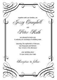 best 25 free printable wedding invitations ideas only on Free Printable Wedding Cards Download 30 free printable wedding invitations to download for free! free printable wedding invitations templates downloads