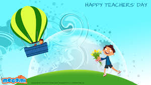 teachers day essay in english  teachers day 2012 essay in english