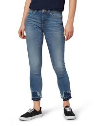 <b>Tom Tailor</b> women <b>Nela</b> jeans 1008312 – Adam & Ève
