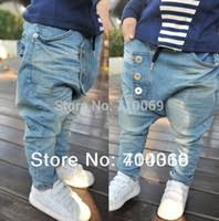 Cheap <b>New Arrive</b> Pp <b>Pants</b>