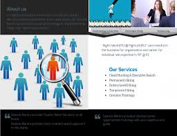 genuine mantra talent solutions your success our mission recent updates