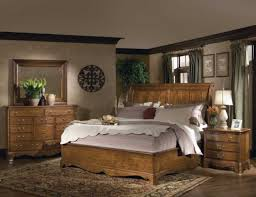 light wood bedroom sets bedroom set light wood light