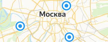 <b>Шапки</b> для бани и сауны дёшево — купить на Яндекс.Маркете