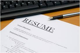 Difference between Australian  Canadian  and US Resume Writing     Punchy Resume