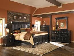 tuscan style bedroom furniture affordable bedroom sets interior design feats teak is also a kind of bedroompleasing furniture unique custom full