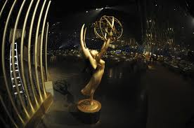 2019 Emmy Predictions: 71st Primetime Emmys Expected Winners ...