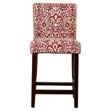 play kitchen concept bar stools