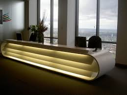 long office tables modern office furniture coolest office desk in a office building in a simple awesome office desks