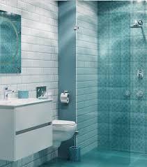 Создайте ванную комнату своей мечты в Оренбурге – выгодные ...