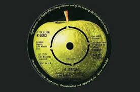 <b>John Lennon</b> and the number <b>nine</b> – The Beatles Bible