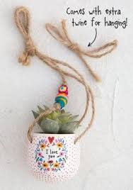 <b>Rearview</b> Mirror Charms | Natural Life