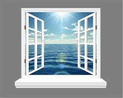 Resultado de imagem para imagem de desenho olhando a janela